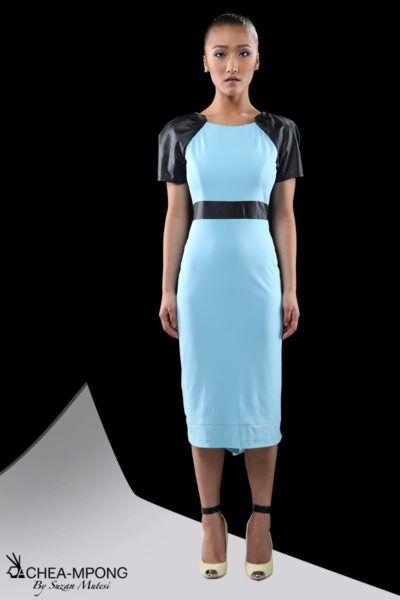 Suzan Mutesi 2013 Collection - BellaNaija - November2013009