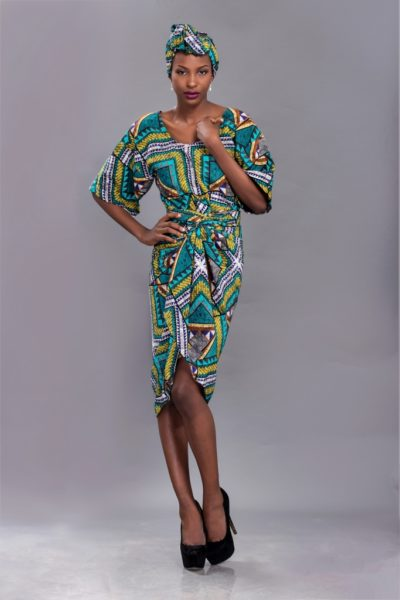 TAP Designs Style in Motion Collection Lookbook - BellaNaija - November2013002