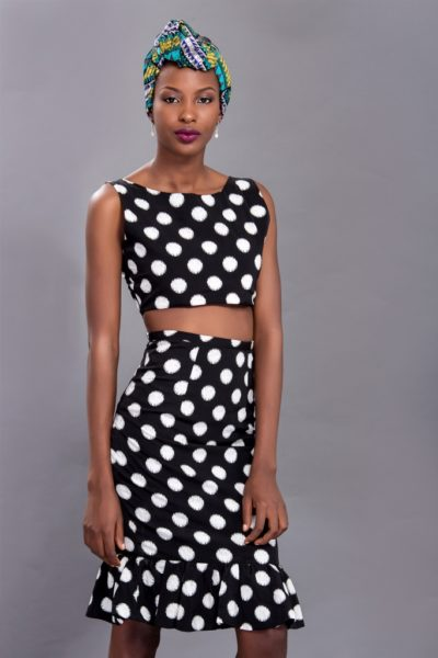 TAP Designs Style in Motion Collection Lookbook - BellaNaija - November2013006