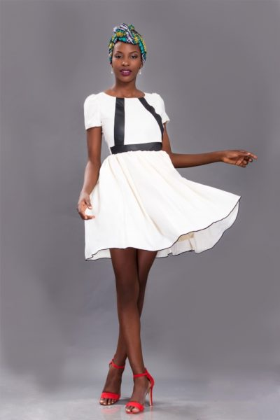 TAP Designs Style in Motion Collection Lookbook - BellaNaija - November2013017