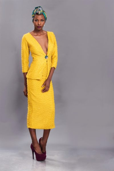 TAP Designs Style in Motion Collection Lookbook - BellaNaija - November2013021