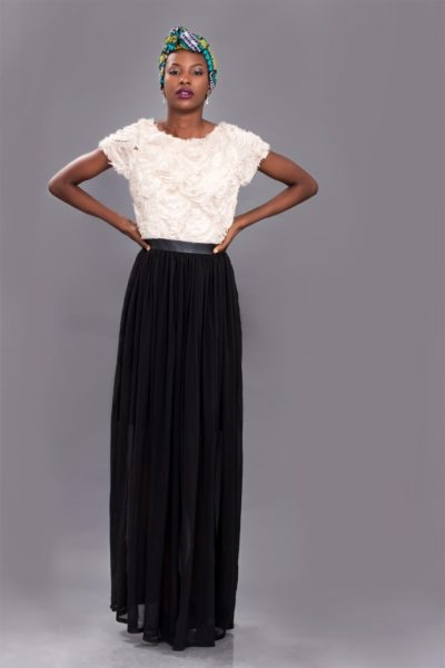 TAP Designs Style in Motion Collection Lookbook - BellaNaija - November2013023
