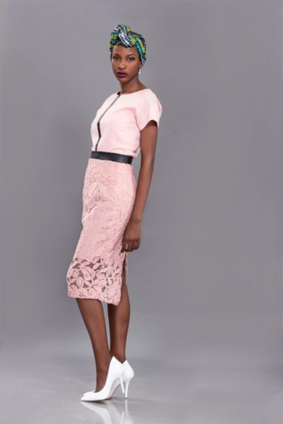 TAP Designs Style in Motion Collection Lookbook - BellaNaija - November2013025