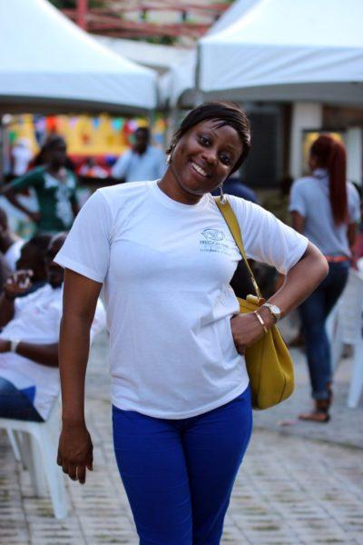 Taste Off Lagos Edition - BellaNaija - November2013001