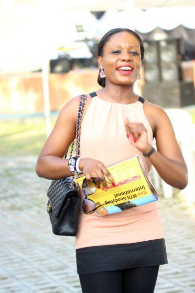 Taste Off Lagos Edition - BellaNaija - November2013005