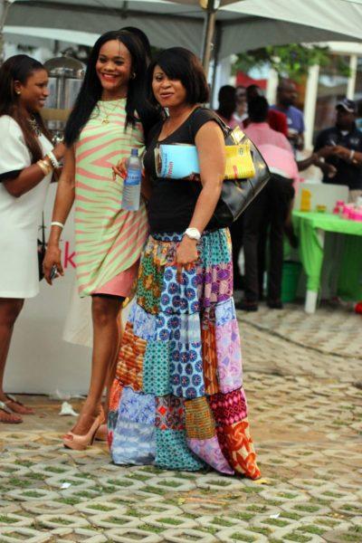 Taste Off Lagos Edition - BellaNaija - November2013006