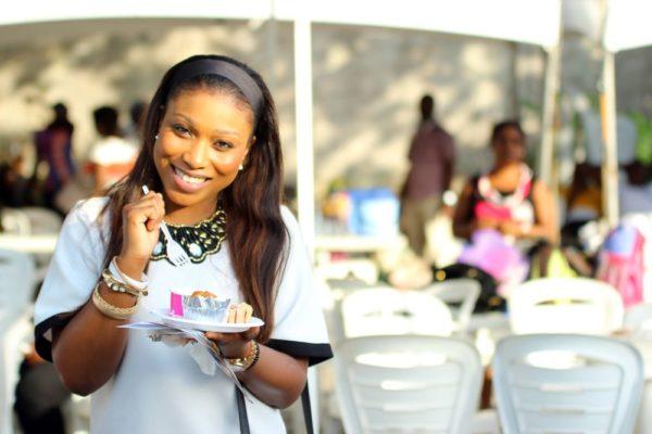 Taste Off Lagos Edition - BellaNaija - November2013010