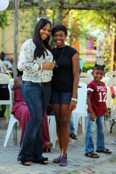 Taste Off Lagos Edition - BellaNaija - November2013011
