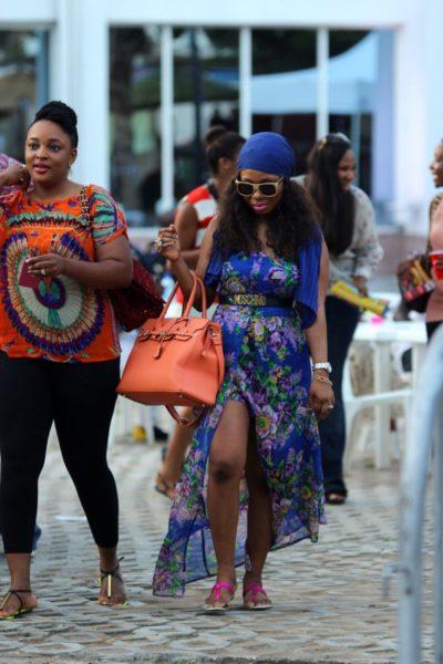 Taste Off Lagos Edition - BellaNaija - November2013012