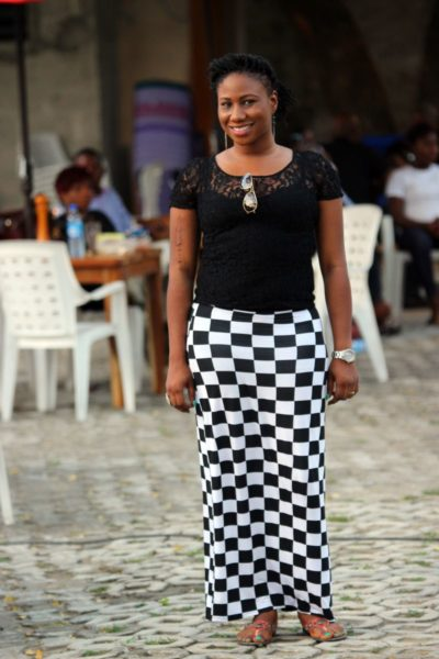 Taste Off Lagos Edition - BellaNaija - November2013013