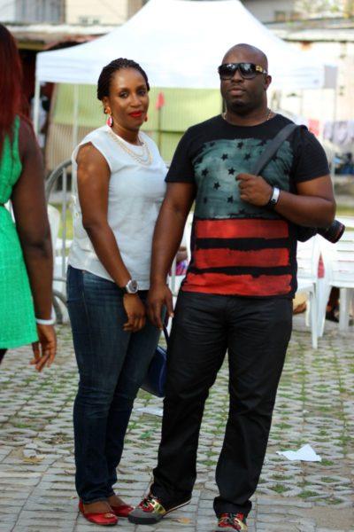 Taste Off Lagos Edition - BellaNaija - November2013021