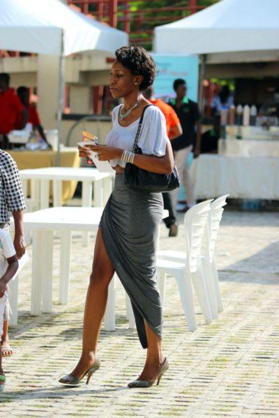 Taste Off Lagos Edition - BellaNaija - November2013023