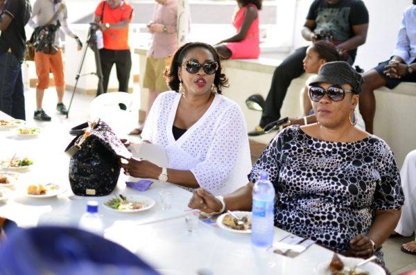 Taste Off Lagos Edition - BellaNaija - November2013024