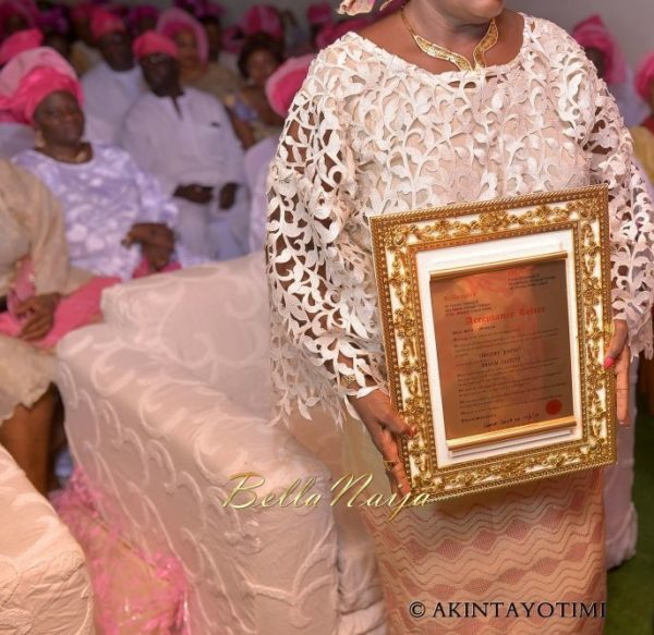 Tiwa Savage Traditional Wedding, Tee Billz, TJ Balogun, BellaNaija1-113