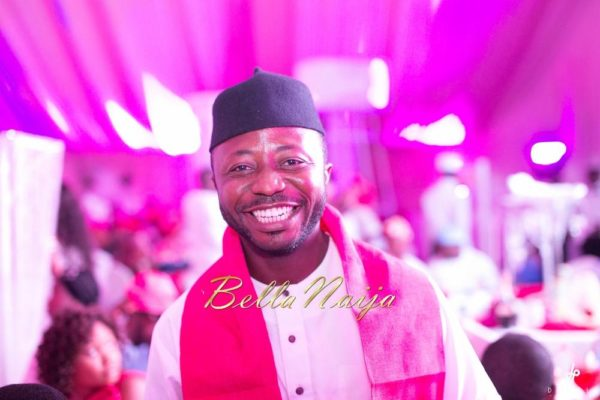 Tiwa Savage Traditional Wedding, Tee Billz, TJ Balogun, BellaNaijaTiwa Savage Wedding(A)-123