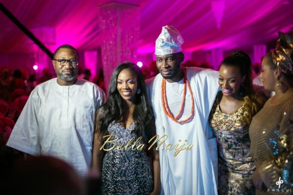 Tiwa Savage Traditional Wedding, Tee Billz, TJ Balogun, BellaNaijaTiwa Savage Wedding(A)-132