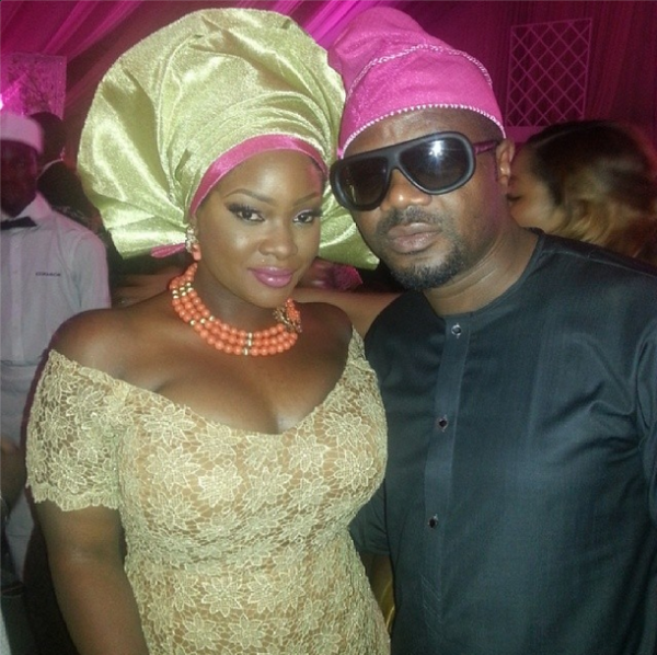 Toolz & DJ Jimmy Jatt
