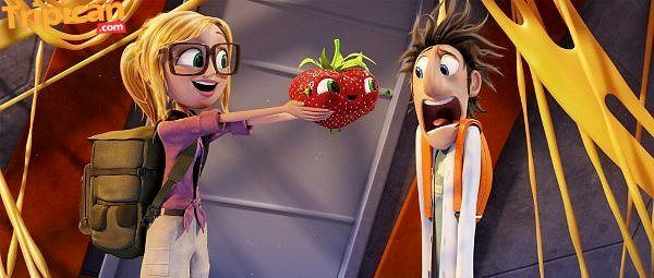 Tripican.com Movie Featurette Cloudy with a Chance of Meatballs - BellaNaija - November 2013009