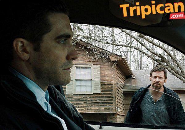Tripican.com Movie featurette Prisoner - BellaNaija - November 2013003