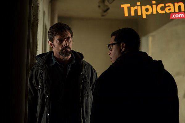 Tripican.com Movie featurette Prisoner - BellaNaija - November 2013004