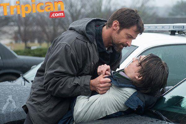 Tripican.com Movie featurette Prisoner - BellaNaija - November 2013005
