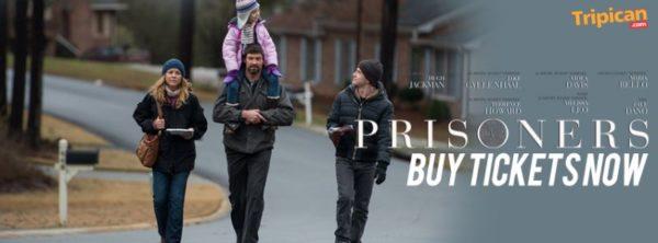 Tripican.com Movie featurette Prisoner - BellaNaija - November 2013010