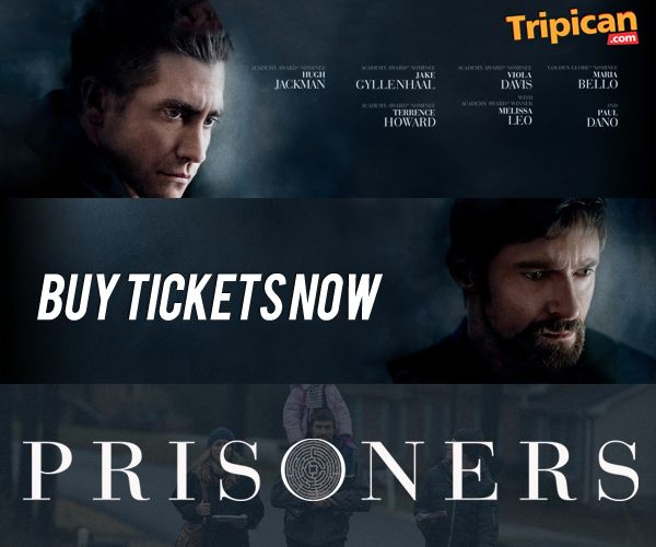 Tripican.com Movie featurette Prisoner - BellaNaija - November 2013011