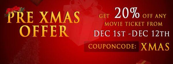Tripican.com Movies This Week - BellaNaija - November 2013001