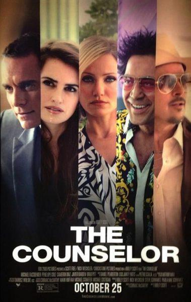 Tripican.com Movies This Week - BellaNaija - November 2013006