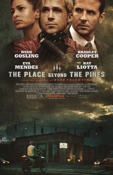 Tripican.com Movies This Week - Bellanaija - November 2013002