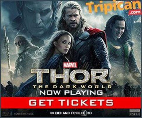 Tripican.com Movies This Week - Bellanaija - November 2013008