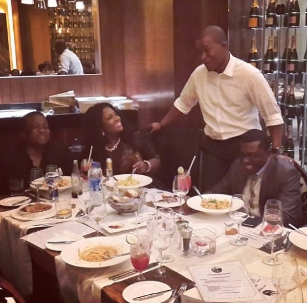 Tunde Demuren's Birthday in Lagos - November 2013 - BellaNaija003