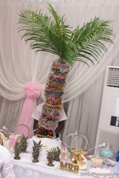 Uju Edosa Nigerian Church White Wedding BellaNaija Victoria Roberts Solutionsuju&edos white wedding_0481