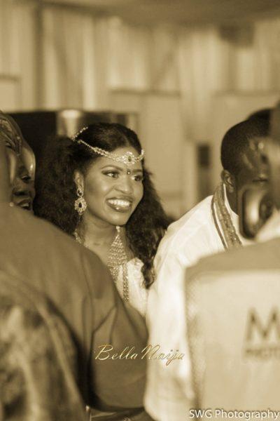 Uju Edosa Nigerian Edo Wedding BellaNaija Victoria Roberts Solutionsuju&edos trad_0155