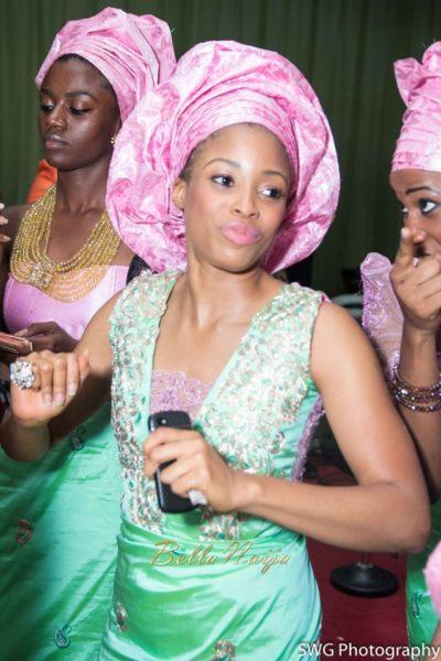Uju Edosa Nigerian Edo Wedding BellaNaija Victoria Roberts Solutionsuju&edos trad_0246