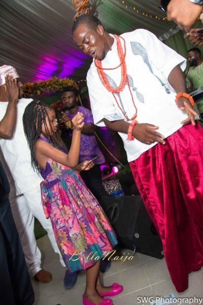 Uju Edosa Nigerian Edo Wedding BellaNaija Victoria Roberts Solutionsuju&edos trad_0248