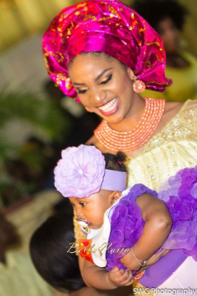Uju Edosa Nigerian Edo Wedding BellaNaija Victoria Roberts Solutionsuju&edos trad_0268