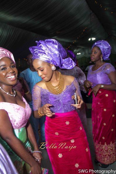 Uju Edosa Nigerian Edo Wedding BellaNaija Victoria Roberts Solutionsuju&edos trad_0288