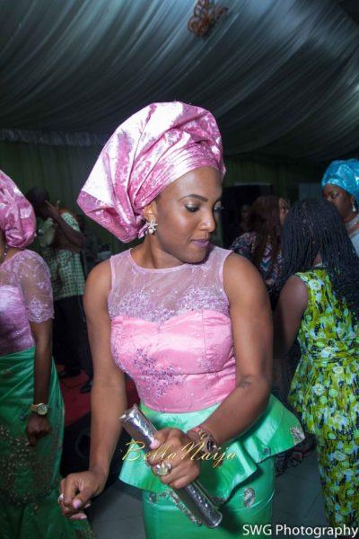Uju Edosa Nigerian Edo Wedding BellaNaija Victoria Roberts Solutionsuju&edos trad_0291