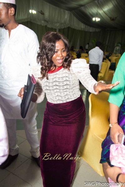 Uju Edosa Nigerian Edo Wedding BellaNaija Victoria Roberts Solutionsuju&edos trad_0295