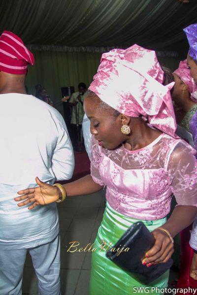 Uju Edosa Nigerian Edo Wedding BellaNaija Victoria Roberts Solutionsuju&edos trad_0297