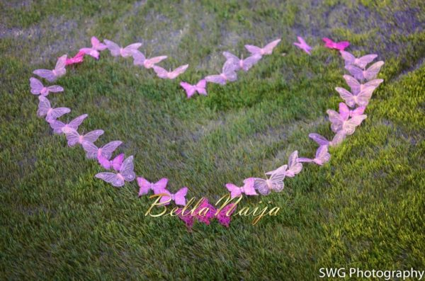 Uju Edosa Nigerian Edo Wedding BellaNaija Victoria Roberts Solutionsuju&edos trad_0323