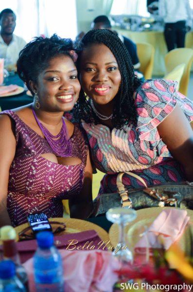 Uju Edosa Nigerian Edo Wedding BellaNaija Victoria Roberts Solutionsuju&edos trad_0333