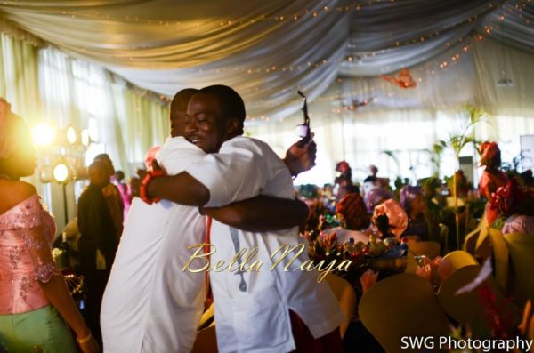 Uju Edosa Nigerian Edo Wedding BellaNaija Victoria Roberts Solutionsuju&edos trad_0380