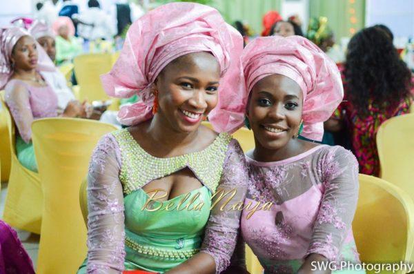 Uju Edosa Nigerian Edo Wedding BellaNaija Victoria Roberts Solutionsuju&edos trad_0388