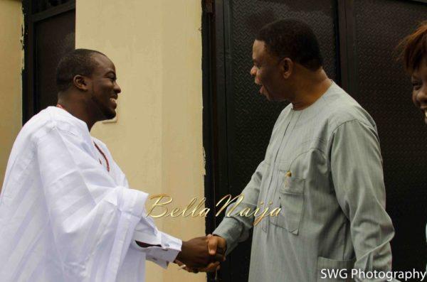 Uju Edosa Nigerian Edo Wedding BellaNaija Victoria Roberts Solutionsuju&edos trad_0422