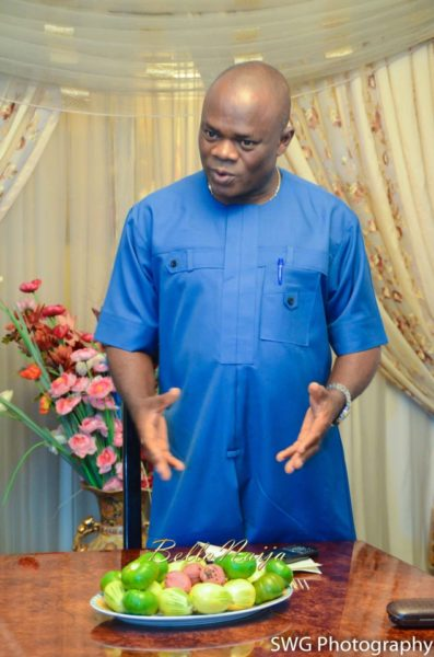 Uju Edosa Nigerian Edo Wedding BellaNaija Victoria Roberts Solutionsuju&edos trad_0456