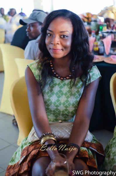 Uju Edosa Nigerian Edo Wedding BellaNaija Victoria Roberts Solutionsuju&edos trad_0575