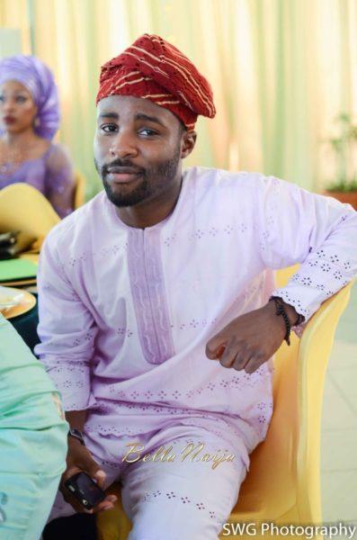 Uju Edosa Nigerian Edo Wedding BellaNaija Victoria Roberts Solutionsuju&edos trad_0581