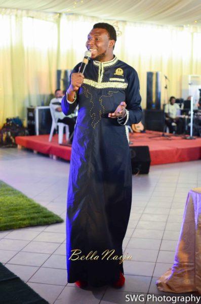 Uju Edosa Nigerian Edo Wedding BellaNaija Victoria Roberts Solutionsuju&edos trad_0643